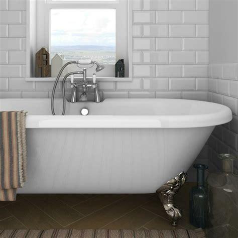 badezimmer fliesen 30er jahre bad einrichten fliesen trends in der