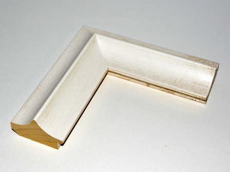 ingrosso cornici savi centro cornici torino dal 1976 ingrosso e