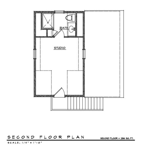 garage floor plans free 1 harbour drive provincetown ma bay harbour cape cod