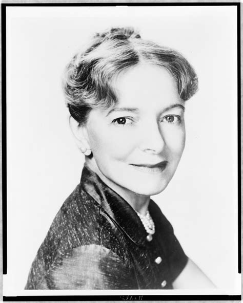 Helen Hayes | Agatha Christie Wiki | Fandom powered by Wikia