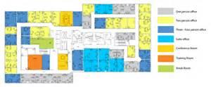 2 Master Suites Floor Plans the large offices 4 pleasanton business solutions com