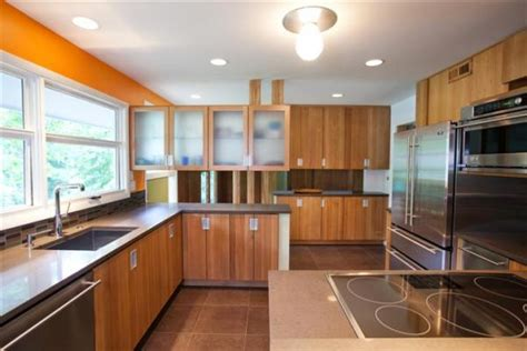 mid level kitchen cabinets mid level kitchen cabinets mid level kitchen cabinets