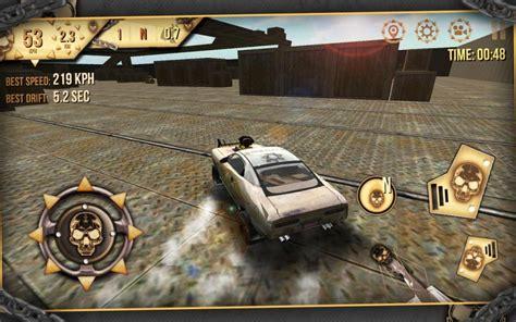 klasik araba simulatoerue  indir android gezginler mobil
