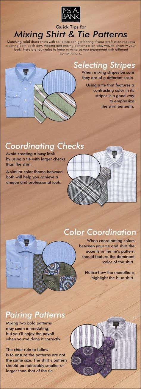 pattern shirt to interview 49 best how to dress business professional images on pinterest