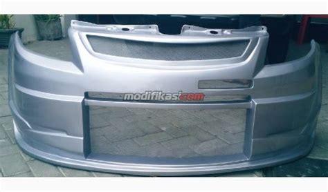 Spoiler Mobil Suzuki Sx4 jual jual bodykit sx4 modifikasi jual beli