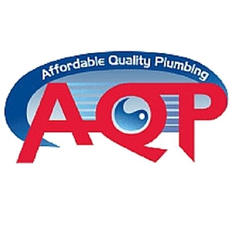 affordable quality plumbing in pearland tx 77581 citysearch