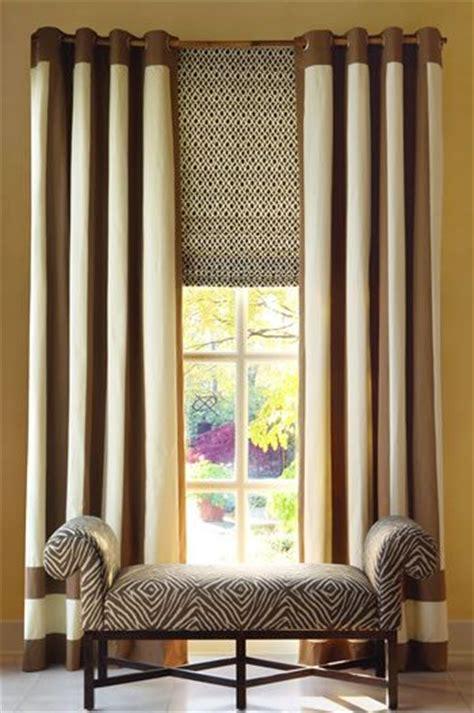 calico corners curtains calico corner cornices google search window treatments