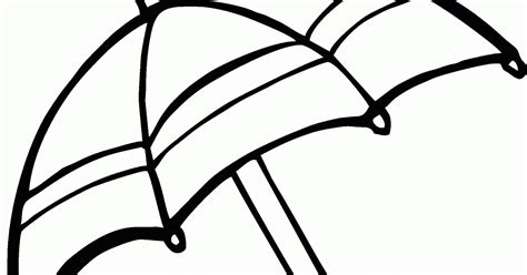 Payung Anak Anak Payung Buah contoh gambar batik sd cara ku mu