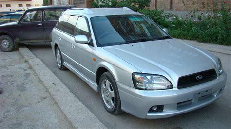 how cars run 2003 subaru legacy parking system 2003 subaru legacy wagon photos 2 0 gasoline automatic for sale