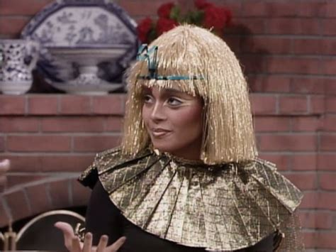 Tv Sharp Cleopatra 36 best images about costumes on american dress the cosby show and