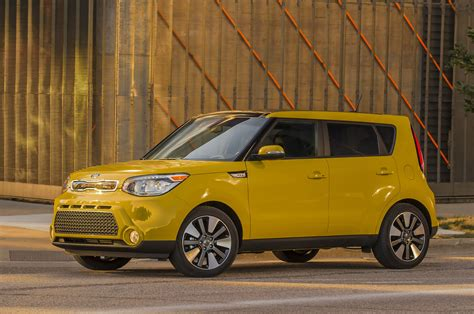 kia soul commercial musical hamsters return for 2016 kia soul commercial w