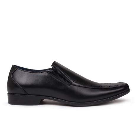 school shoes sports direct giorgio giorgio bourne slip on mens shoes mens shoes