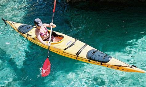 minos boats boat rental service sup kayak crete home facebook