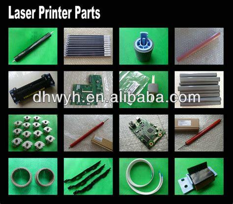 Fuser M601 M602 M603 4555 P4015 P4515 P4014 Rm1 45 Murah rc2 2432 fuser drive assy lj p4015 p4014 p4515