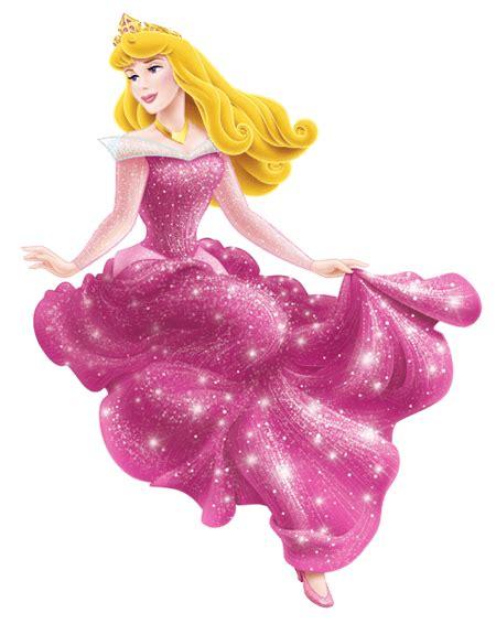Princess Aurora Clipart Clipart Suggest Princess Png