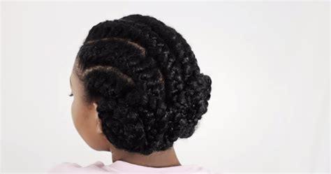 black hair goddess style goddess braids styles how to do styling tips tricks pics