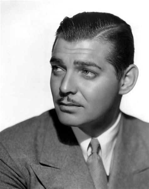 Clark Gable-Annex3