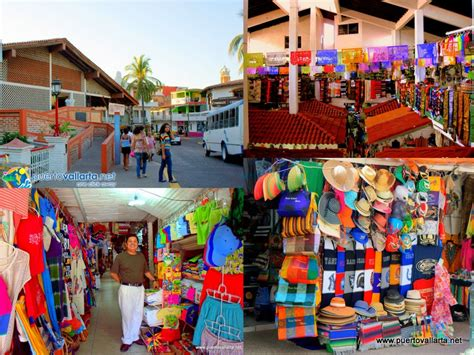 where can you buy mexican can you buy vicodin in vallarta