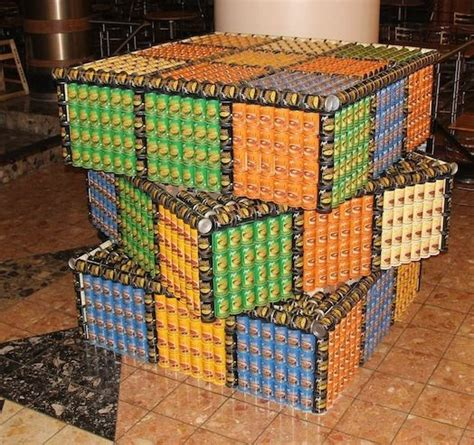 canned food sculpture ideas canned food sculpture ideas 28 images canstruction