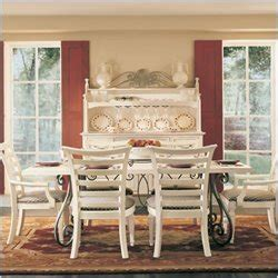 cottage style dining room furniture cottage style sofas