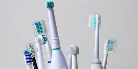 best b electric toothbrush the best electric toothbrush reviews by wirecutter a