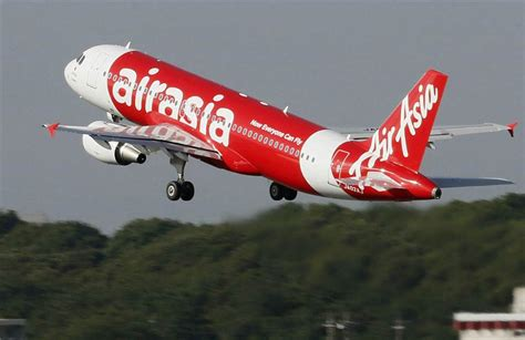 airasia narita terminal airasia apologizes for article saying they would never