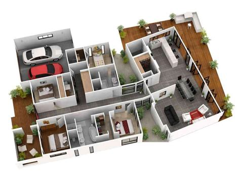 home design 3d tricks 3d home floor plan ideas android apps on google play