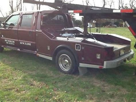 ford f450 in new jersey for sale used trucks on buysellsearch
