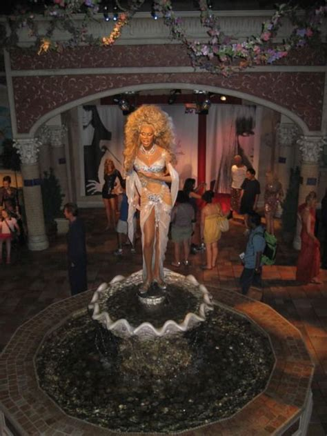 best wax museum best 25 madame tussauds ideas on wax museum