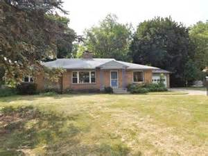 hud homes for in michigan foreclosures in