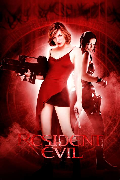 resident evil resident evil search engine at search