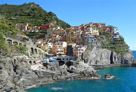 best rome day trips 5 best day trips from rome