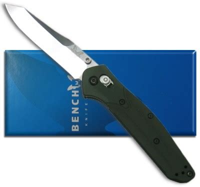 Blade 12r Hq shotgunworld tactical knife ideas