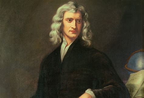 biography of isaac newton mathematician top 10 greatest mathematicians of all time top rated