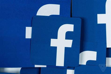 facebook  lets  bulk remove  party apps     posts  apps