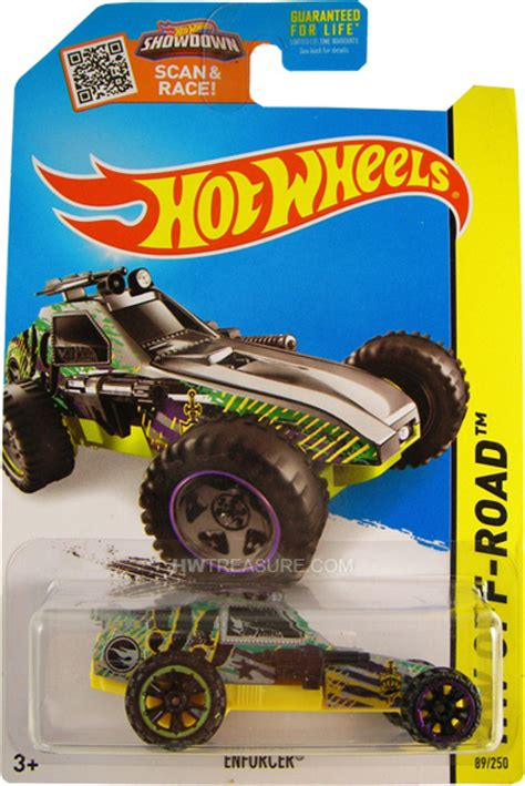 film hot wheels 2015 enforcer hot wheels 2015 treasure hunt hwtreasure com