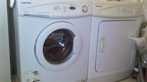 Best Apartment Size Front Load Washer Apartment Size Washer Set Nanaimo Nanaimo Mobile