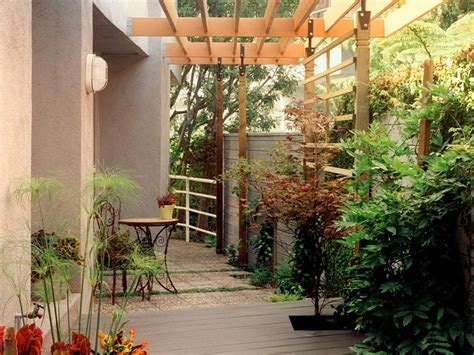 backyard privacy solutions backyard privacy ideas hgtv