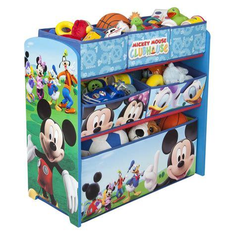 toy organizer delta children multi bin toy organizer
