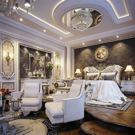 bedroom disco ball 40 luxury bedrooms you ll definitely wish you could nap in