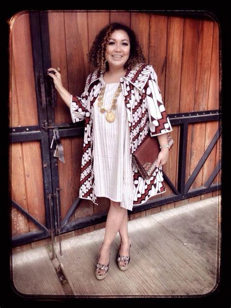 cemara dress 184 best images about batik bag on laptop