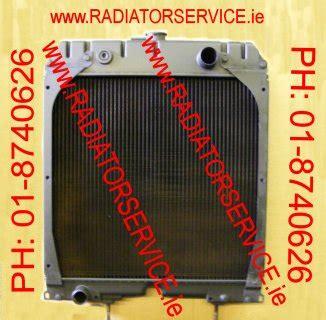 radiator fan repair cost radiator replacement repair cost information ackoona