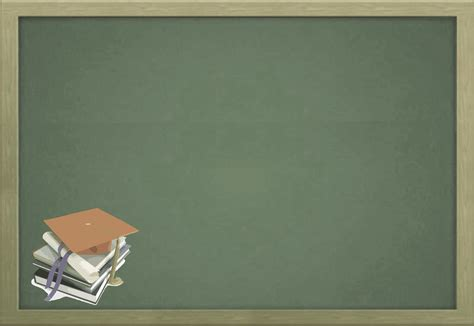 School Powerpoint Background Powerpoint Backgrounds For College Powerpoint Templates