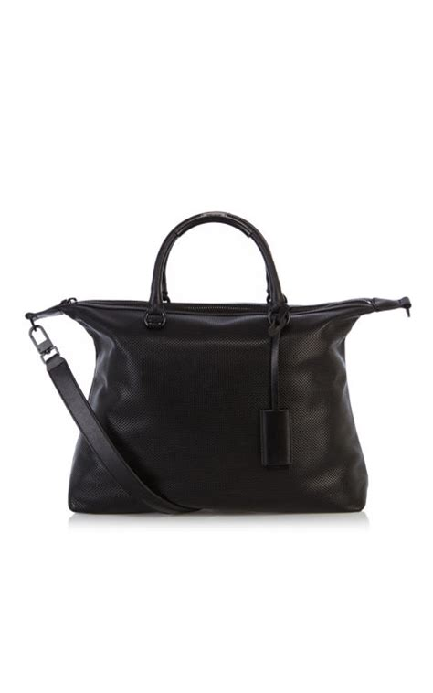 Designer Handbags For 300 by The Best Designer Handbags 163 300