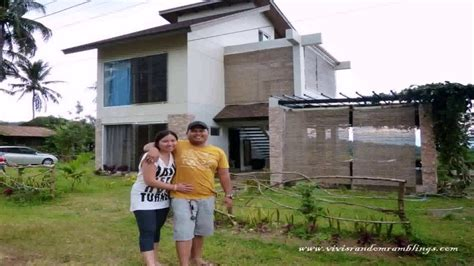 design of houses in the philippines philippine farm house design house design