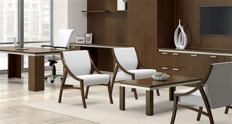 Dillards Dining Room Furniture Furniture Bernards For Your Home Inspir On The Dillard Chrisrickettsmusic 4ea671673bfc