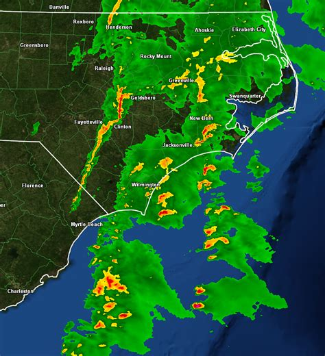 weather map carolina the original weather severe weather and tornado