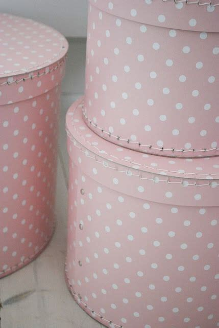 Lunch Box Polkadot Pastel Shabby 17 best images about polka dot on swiss dot