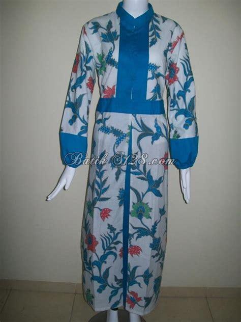 Gamis Aneka Model Dan Motif jual aneka batik gamis trend terbaru banyak pilihan warna