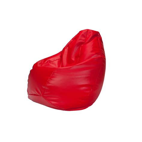 Bean Bag Chair Cost by 100 Tips Bean Bag Chair Cost Believe It Or Not 10